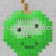 www.kleutergroep.nl