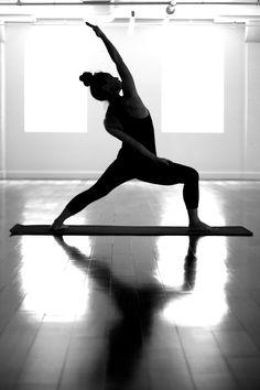#yoga smartypantsvitamins.com
