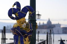 Karneval in Venedig 2014 - #1 von 83rose