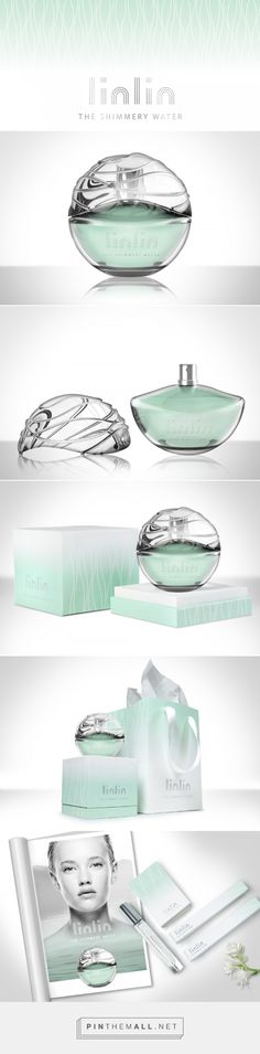 http://hsiaohanchen.com/ Hsiao-Han Chen is a multi-disciplined New York City based packaging designer with Master degree in packaging design in Pratt Institute and Bachelor degree in industrial design.