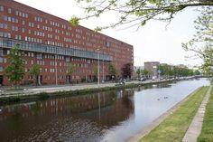 gwl terrein_amsterdam