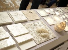 tex-tiles_by-studio-barbara-vos_lace-and-textile-imprint