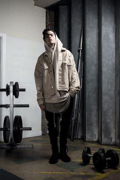 89 En Iyi Erkek Poz Verme Poz Nasıl Verilir Moda Pozları