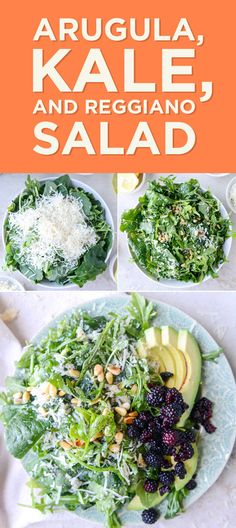 7 Easy Summer Dinners To Make This Week