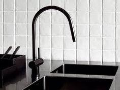 Risultati immagini per rubinetto cucina con doccetta | Rubinetto ...