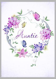 Victoria Nelson - Auntie Border Copy