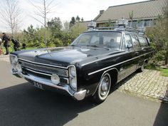 vintage hearse - Google Search Plymouth Fury, Bmw, Google Search, Vehicles, Vintage, Car, Vintage Comics, Vehicle, Tools