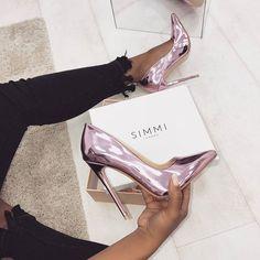 Copy 57 high heels now, # copy - Schuhe High Heels sandals - Damenschuhe Prom Heels, Pumps Heels, Stiletto Heels, Stilettos, Flats, Heeled Boots, Shoe Boots, Heeled Sandals, Stretch Stiefel