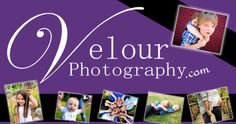 Woo hoo -- giveaway of a family session in the park with one of our FAVORITE Portland photographers, Velour Photography! Enter now - giveawaway ends Thursday August 22 at 11:59pm. Good luck!