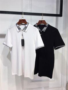 Fendi, Polo Ralph Lauren, Polo Shirt, Mens Tops, Clothes, Shopping, Fashion, Outfits, Moda