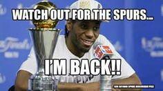 Spurs Kawhi Leonard is Back-Go Spurs Go
