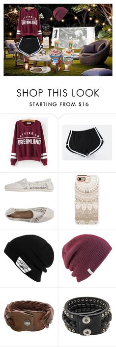 """""""Outfit 3