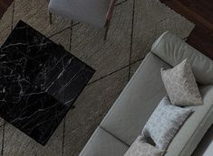 @lrntnvllcgi Marble, Instagram, Home Decor, Marbles, Interior Design, Home Interior Design, Home Decoration, Decoration Home, Interior Decorating