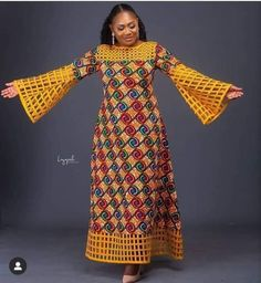 Short African Dresses, African Fashion Designers, Latest African Fashion Dresses, African Print Dresses, African Print Fashion, African Print Dress Designs, African Attire, Fashion Styles, Ankara Styles