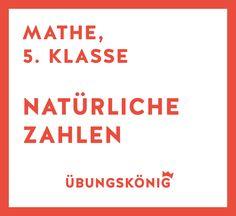 Kostenlose Arbeitsblätter für Mathe am Gymnasium (7. Klasse) zum ...