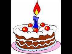 cumpleaños feliz ( tambor urbano )