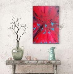 Original Artwork, The Originals, Painting, Painting Art, Paintings, Painted Canvas, Drawings