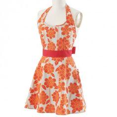 $39.99 from Kitsch*n Glam Blood Orange Tart Pintuck