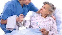 If you have made up your mind in hiring the health care facility for your parents and other family elders contact best Personal Care Providers Berkshire. One of the finest in this category known for its quality services is Collaborative Health Care.