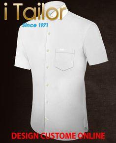 Design Custom Shirt 3D $19.95 hemden massanfertigung Click http://itailor.de/shirt-product/hemden-massanfertigung-19_it1503-2.html