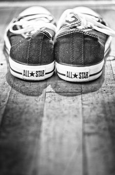 All Stars | by wbsloan