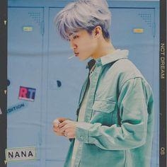 na jaemin nct dream 7 days reload teaser hd wallpaper Teen Web, Nct Dream Jaemin, Johnny Seo, Cartoon Jokes, Na Jaemin, Taeyong, Boyfriend Material, Jaehyun, Nct 127