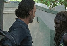 """Richonne 
