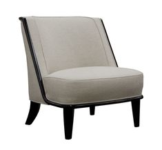 Royal Custom Designs - Lounge Chairs