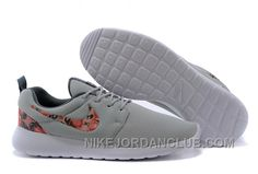 http://www.nikejordanclub.com/inexpensive-nike-roshe-run-mens-running-shoes-gray-white.html INEXPENSIVE NIKE ROSHE RUN MENS RUNNING SHOES GRAY WHITE Only $91.00 , Free Shipping!