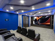 More ideas below: #HomeTheater #BasementIdeas DIY Home theater Decorations Ideas Basement Home theater Rooms Red Home theater Seating Small Home theater Speakers Luxury Home theater Couch Design Cozy Home theater Projector Setup Modern Home theater Lighting System