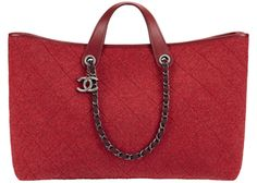 1000+ ideas about Designer Felt Handbags on Pinterest | Luxury ...