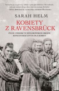 Kobiety z Ravensbruck (Sarah Helm) Dr Book, Books To Read, Horror, Reading, Memes, Celebrities, Movie Posters, Life, Magick