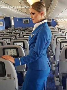 More attractive female airline crew, ground staff and flight attendants wearing uniforms with very tight skirts: . Europe Packing, Traveling Europe, Backpacking Europe, Packing Lists, Travel Packing, Air Hostess Uniform, Travel Deals, Travel Hacks, Travel Essentials