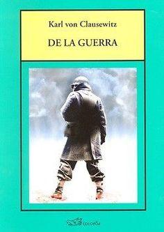¿ QUIERES COMPRAR EL LIBRO ?SOLO MANDANOS UN CORREO Asigmarlibros@yahoo.com.mxY EN BREVE TE MANDAMOS UN CORREO CONLAS FORMAS DE PAGO, A ...107640301