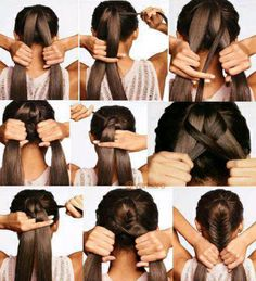 hair styles for long hair See more at :http://www.openads.biz/