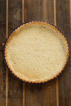Cuisson à blanc d'un fond de tarte : toutes les astuces