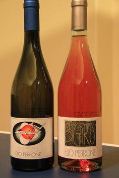 The 2 BEST dessert wines