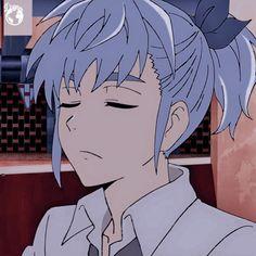 Otaku Anime, Anime Guys, Manga Anime, Anime Art, Picture Icon, Anime Scenery Wallpaper, Stray Dogs Anime, Cute Profile Pictures, Anime Profile