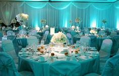 Wyniki Szukania w Grafice Google dla http://www.wedding-decorationideas.info/wp-content/uploads/2012/03/Tiffany-Blue-Wedding-Table-Decoratio...