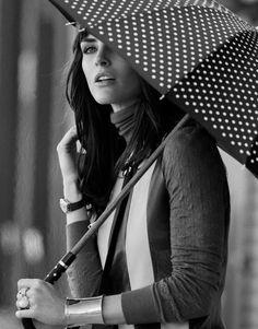 awesome umbrella