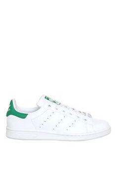 buy popular 30dad 9482b ADIDAS Stan Smith Trainers Adidas Stan Smith, Stan Smith Trainers,  Plimsolls,