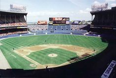 Information and pictures of Cleveland Municipal Stadium, former home of the Cleveland Indians Cleveland Team, Cleveland Indians Baseball, Baseball Park, Baseball Field, Cleveland Rocks, Minor League Baseball, Major League, Sports Stadium, Stadium Tour
