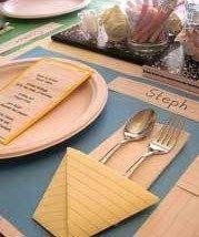 deco-de-table-theme-lecole.jpg