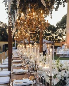 Camilas Wedding Diary: Our Wedding in Florence Part 2 Camila Carril . Camilas Wedding Diary: Our Wedding in Florence Part 2 Camila Carril Wedding Locations, Wedding Themes, Wedding Events, Wedding Ceremony, Our Wedding, Dream Wedding, Magical Wedding, Wedding Album, Wedding Colors