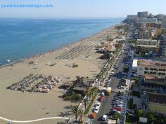 http://www.pueblosdemalaga.com/playas-de-torremolinos/