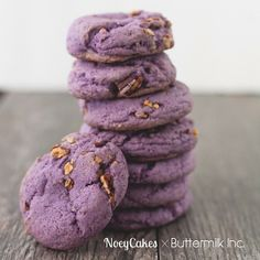 116 Best Cookies Images On Pinterest Decorated Cookies Cookie