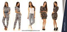 "#Matildabytruelove #Fashion #SpringSale Save now get a 25% discount using this promotion code ""SpSale25""  Shop Now http://ift.tt/1RvtUW8 http://ift.tt/1WOSHu5 http://ift.tt/1MDtyLA"