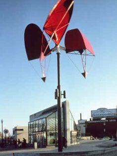 Gift of the Wind Harvard Yard, In Boston, Public Art, Massachusetts, Mobiles, Google Images, Cambridge, Wander, Transportation
