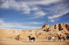 #Chili, désert d'Atacama