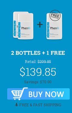 Buy PhenQ Pills Online, PhenQ is the best weight loss pill that accumulates three separate weight loss management functions in a single product. Read PhenQ Reviews just at phenqreviewstore.com .